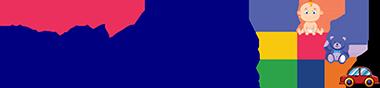 Matney Pediatrics 2021 Logo