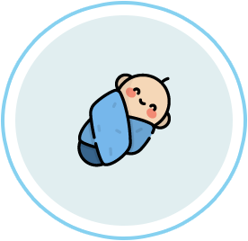 /expecting-moms-newborns/